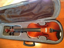 Full Size Violin 4/4 in New Lenox, Illinois
