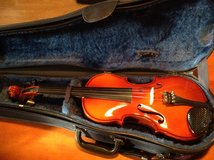 Pfretzschner Full Size Violin 4/4 in Aurora, Illinois