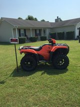 4 wheeler For Sale In Lejeune NC