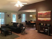 Beautiful 3bed 2bath Home For Rent in Eglin AFB, Florida
