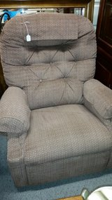 Lazy Boy Recliner in Lake of the Ozarks, Missouri