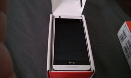 HTC Desire cell phone in Watertown, New York