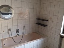3 bedroom, 1 1/2 bath for rent in Weiden in Grafenwoehr, GE