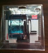 BNIP X-Acto Pencil Sharpener - Wall/Desk Mount. in Glendale Heights, Illinois