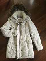 Winter jacket sz XS by RUEHL in Glendale Heights, Illinois