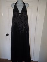 Beautiful halter dress for Ball /Formal dress in San Clemente, California