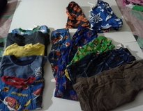 Clothes 12 months in Shreveport, Louisiana