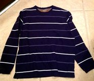 Mens Sweater Size L in Kingwood, Texas