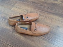 Men's Casual Loafer Shoes sz 11 in Okinawa, Japan