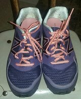 Women's New balance running shoes in Fort Sam Houston, Texas