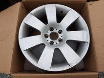2006 BMW 530 WHEELS in Todd County, Kentucky