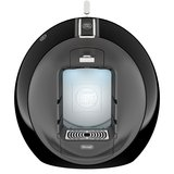 DeLonghi Nescafe Dolce Gusto Circolo Coffeemaker, Black in Sugar Grove, Illinois