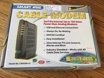 Best Data Cable Modem in Bolingbrook, Illinois