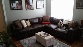 Sectional Sofa in MacDill AFB, FL