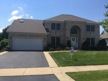 Great Custom Built in Bolingbrook, Illinois