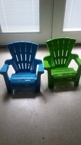 kid outdoor chairs in Jacksonville, Florida