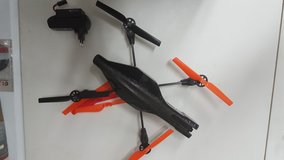 AR drone for sale in Ramstein, Germany