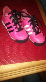 ADIDAS samoa tenis shoes sz 12 in Cleveland, Texas