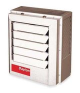 **WORKSHOP/GARAGE DAYTON ELECTRIC HEATER 220** in Alamogordo, New Mexico