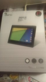 "Dragon touch tablet 7"" in Fort Campbell, Kentucky"