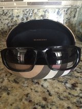 Burberry Sunglasses in Aurora, Illinois