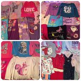 Girls Clothes in Fort Lee, Virginia