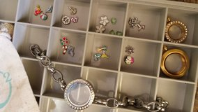 living lockets/charms in Fort Rucker, Alabama