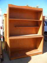 ~~  Large Display Cabinet  ~~ in Yucca Valley, California