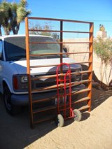 ##  Display Shelving  ## in Yucca Valley, California