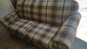 Couch-Broyhill in Kingwood, Texas