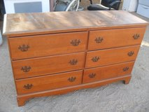 ***  Vintage Dresser  *** in Yucca Valley, California