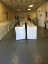 Affordable Washers and Dryers and More in Fort Campbell, Kentucky