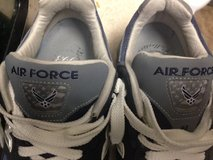 NEW BALANCE MR993AF AIR FORCE SHOES MENS - *SPECIAL EDITION* in Tyndall AFB, Florida