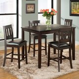 NEW!! Upscale 5pc pub dining set in Camp Pendleton, California
