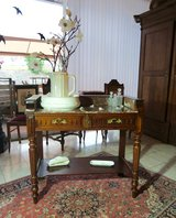 Many new treasures arrived at Angel Antiques - we deliver to your home as well in Spangdahlem, Germany