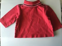 Baby clothes turtle neck shirt $1 each in Yucca Valley, California