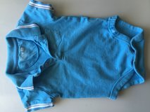 Baby clothes one zee in Yucca Valley, California