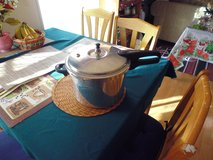 Pressure Cooker in Alamogordo, New Mexico
