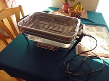 Faberware Electric Grill in Alamogordo, New Mexico