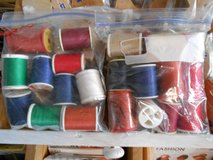 Quilting Thread in Cherry Point, North Carolina