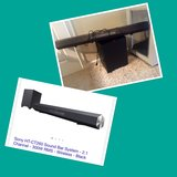 Sony Sound bar and sub woofer in Joliet, Illinois