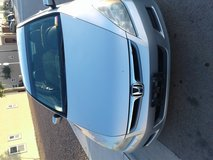 HONDA ACCORD in Fort Bliss, Texas