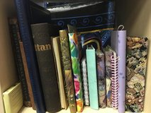 Photo albums and journals in Travis AFB, California