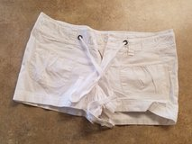 White shorts size 5 in Watertown, New York