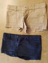 Shorts size 9 in Watertown, New York