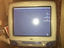 Apple iMac G3 in Ottumwa, Iowa