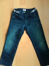 Armani jeans. Size 4t. Authentic in Ramstein, Germany