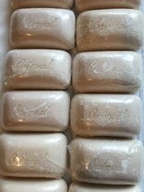 New Oatmeal Soap Bars in Clarksville, Tennessee