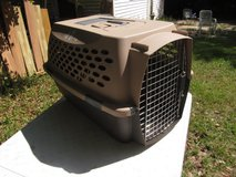 pet carrier in Biloxi, Mississippi