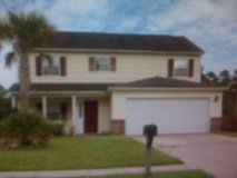 Renting 2100 sq feet single family home inm nice community available Jan 1st in Beaufort, South Carolina